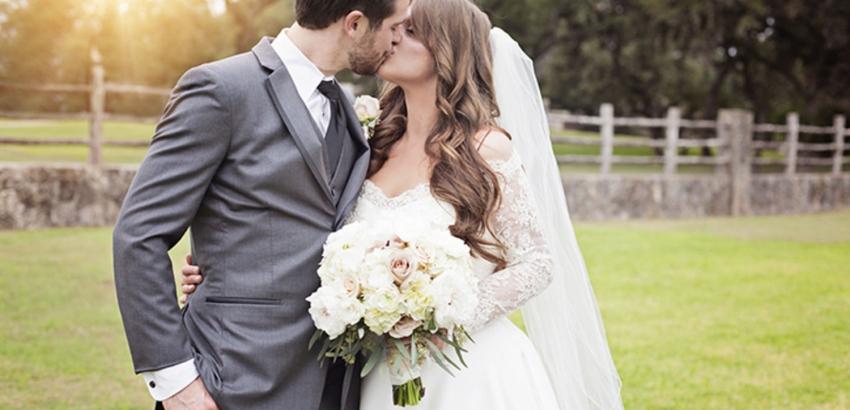 wedding-advice