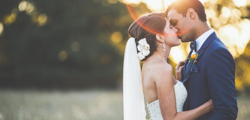 wedding-advice2
