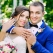 wedding-advice3