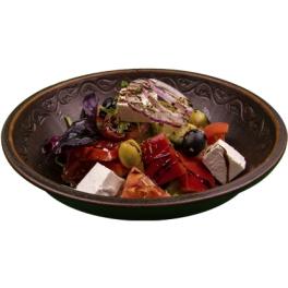 Греко салат